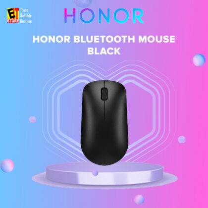 HONOR Bluetooth Wireless Mouse