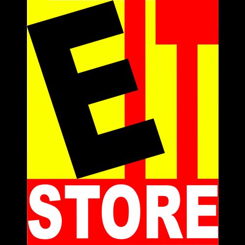 EIT Store
